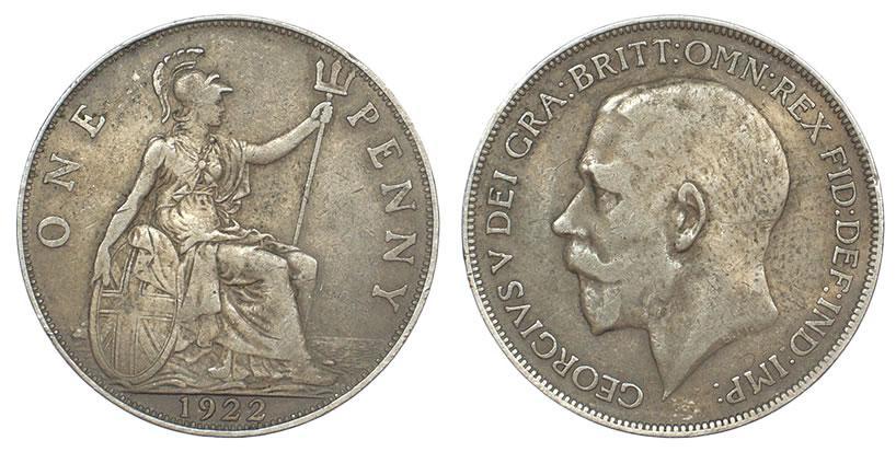 penny 1922 fm.jpg