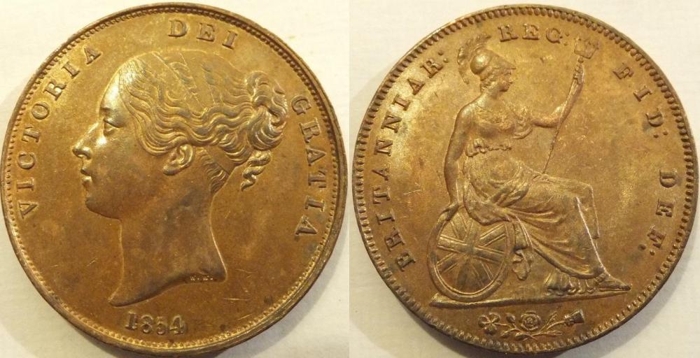 1854 1d PT (3).jpg