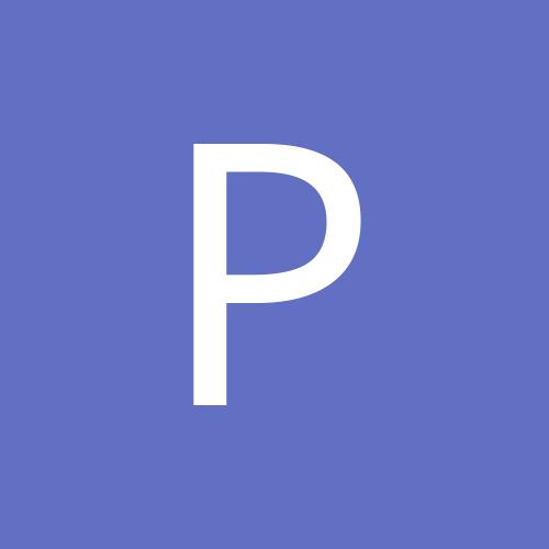 pedro11