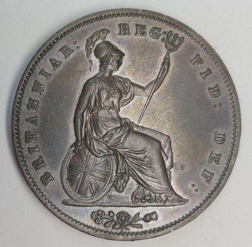 Rev1854.jpg