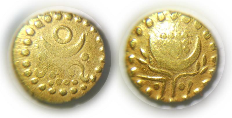 Tiny gold coin - s.jpg