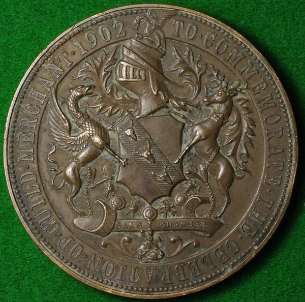 Preston Guild Medal 2 Red.JPG