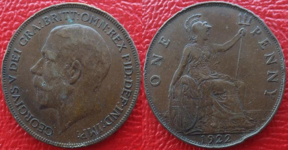 1922 dot 1d (3).JPG