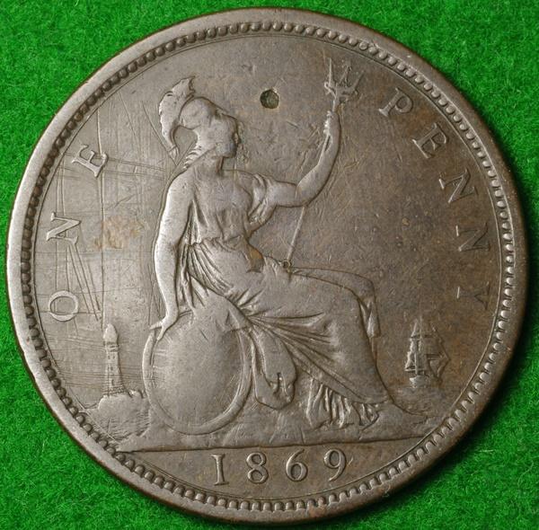 1869 D 6+G 1 Red.JPG