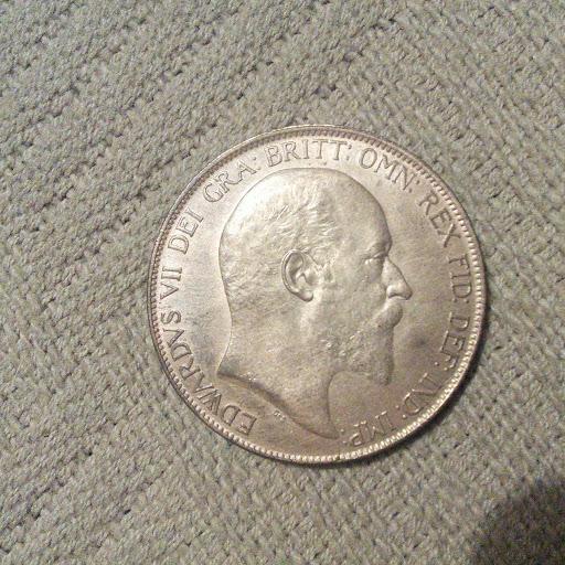 penny 1904 obv.jpg