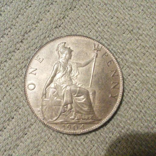 penny 1904 rev.jpg