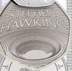 Hawking 50p.jpg