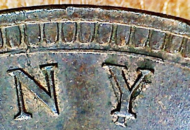 1861H Double Y .jpg