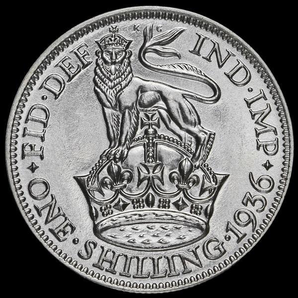 1589986912_1936-shilling-r-Copy.jpg.34d2adf99319d3080a6199c129f9e36f.jpg