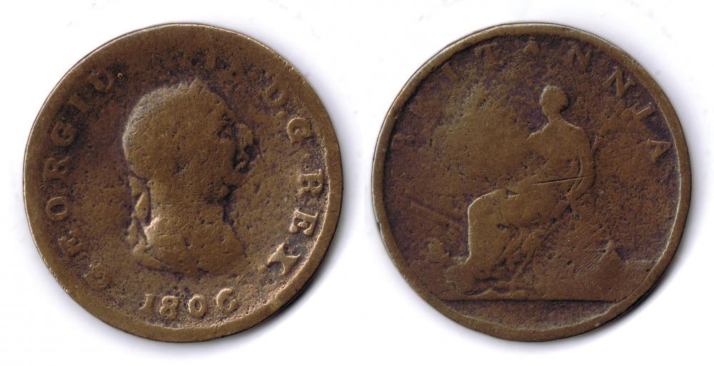 1806_half-penny_counterfeit.thumb.jpg.1701d850c514b3dc671023268336e753.jpg