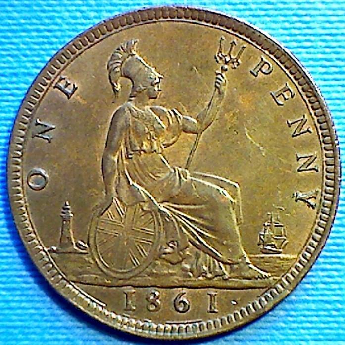 1861H (F26b) Double Y Rev.jpg