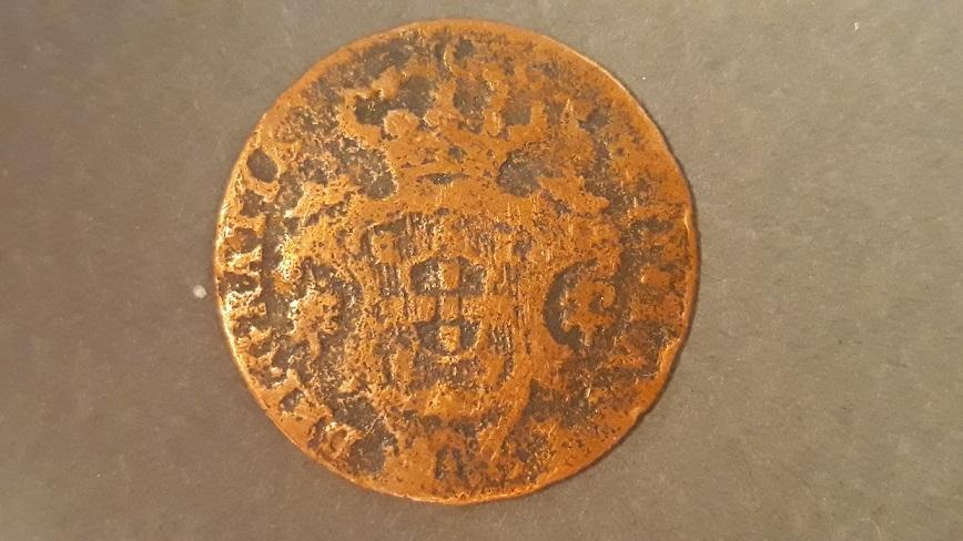 bronze coin poss obverse smaller.jpg