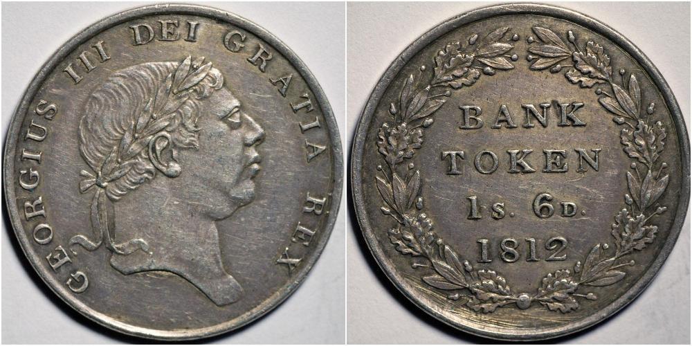 1812 BoE 18d Token.jpg
