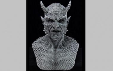 Belial-Mask-Scary-380x240.jpg.ac4fd8164d3b1d5c82c4ba09a7c62a4b.jpg