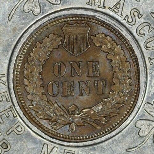 encased US coin rev.jpg