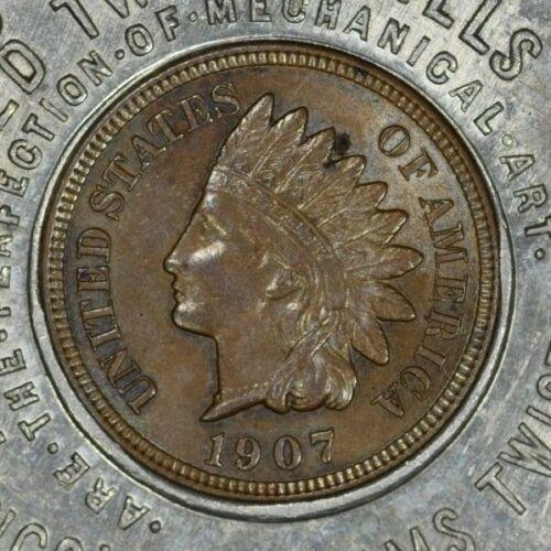 encased US coin.jpg