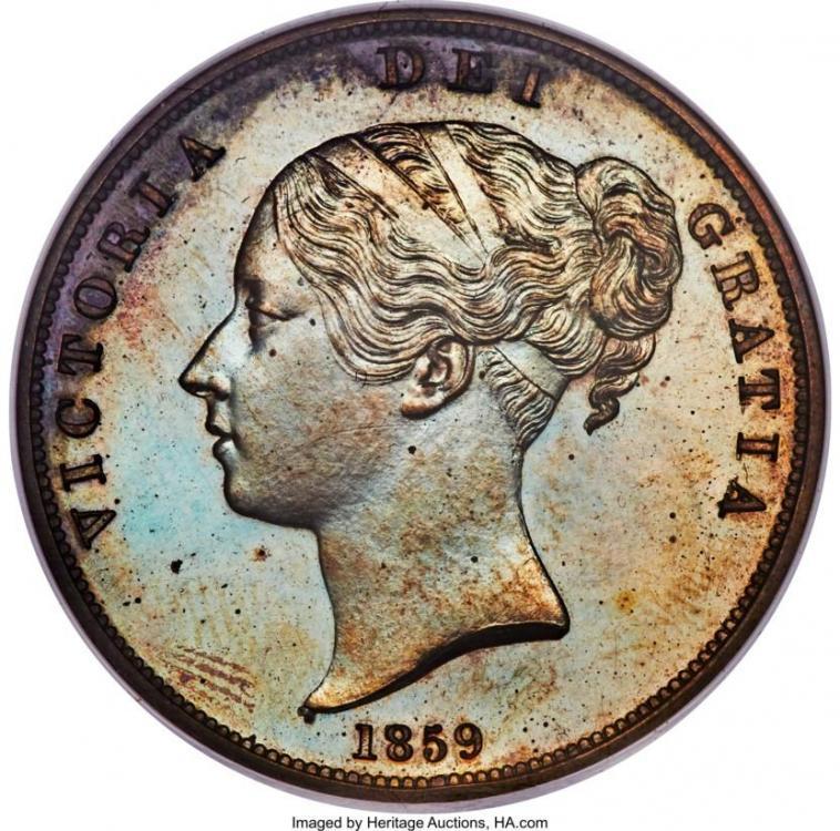 1859 Obv $5520.jpg