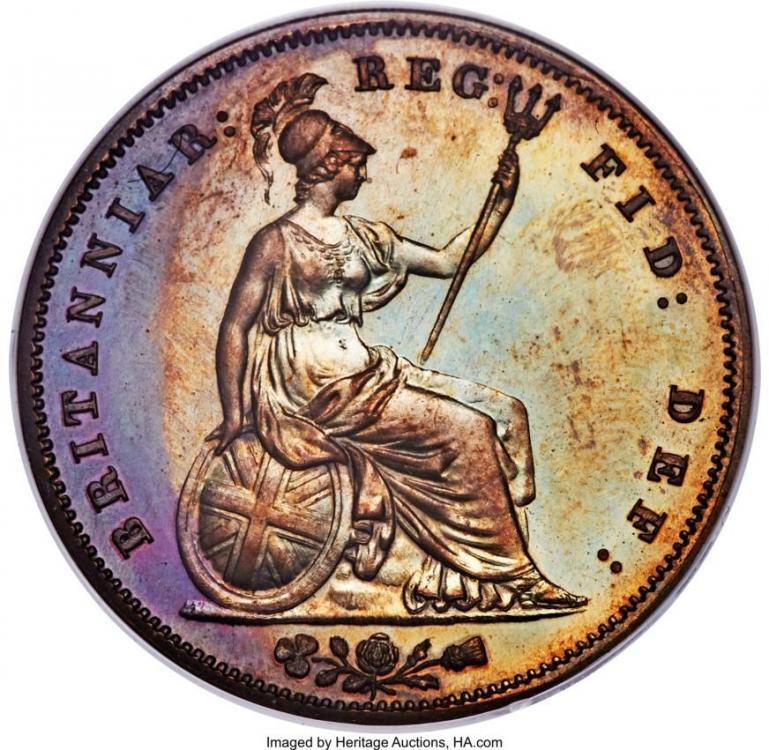 1859 Rev.jpg
