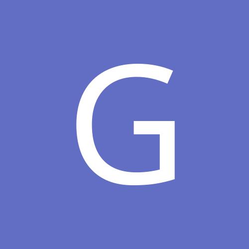 Gyro1780
