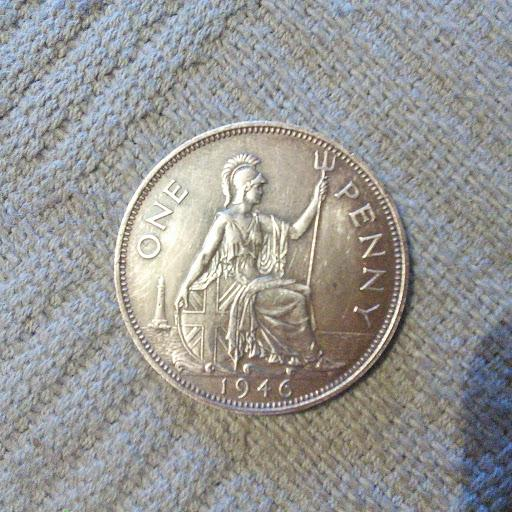 cleaned 1946 rev.jpg
