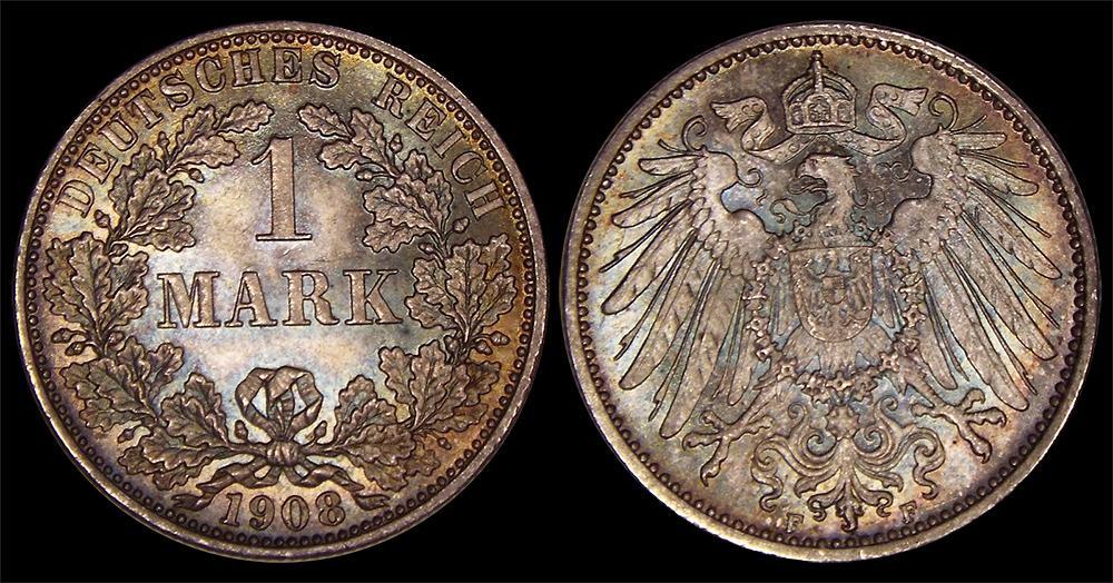 1908-1mark-1000.jpg.1eb219ee63b02e059dd37884ab164a91.jpg