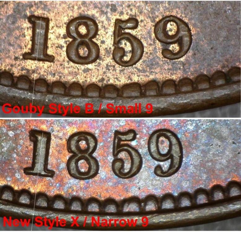 1859 Small and Narrow.jpg