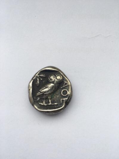 4C77C86B-E6DE-4870-BD9F-EE03C359A6CC.jpeg