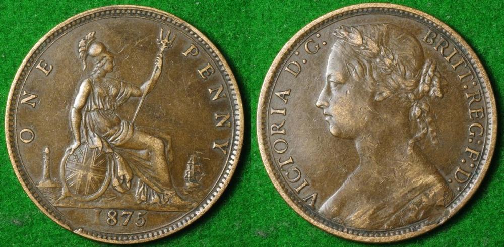 1875 D 8+H 5-horz.jpg