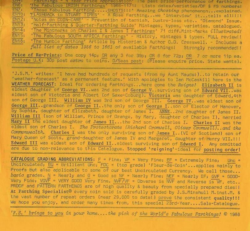 P.32.jpeg