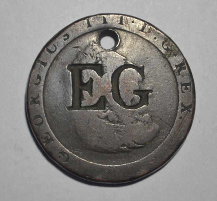Eg2.JPG