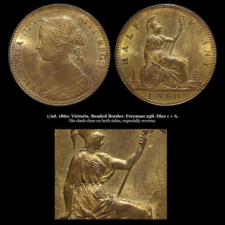 c-brit-1860-1895-halfp-1860-f258.thumb.jpg.c6ecf5a9ecce3c26a2024cfe3d882f71.jpg