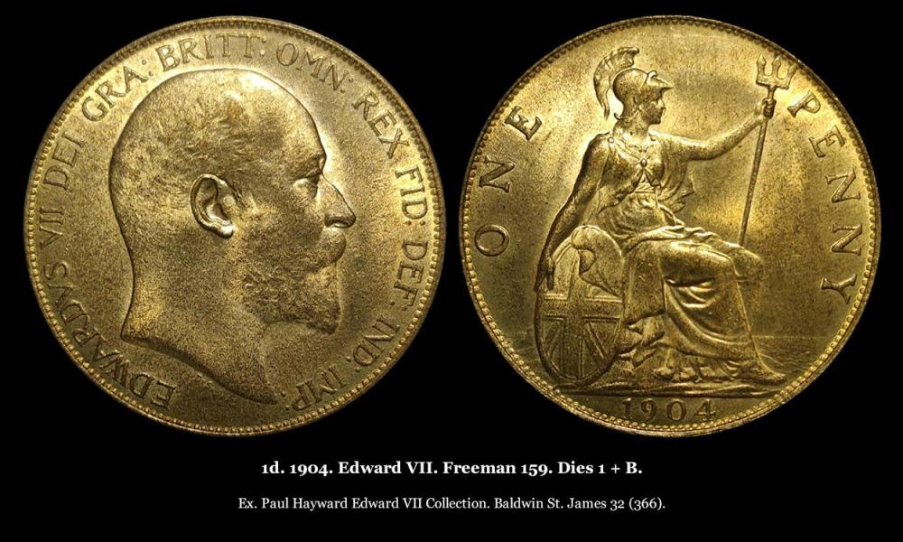 c-brit-1902-1910-penny-F159-1904.thumb.jpg.13059c2cfedf950f9c35d3268124247f.jpg