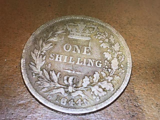 shilling.jpg.caedf94cdece540ea8c54b13eb33c18a.jpg
