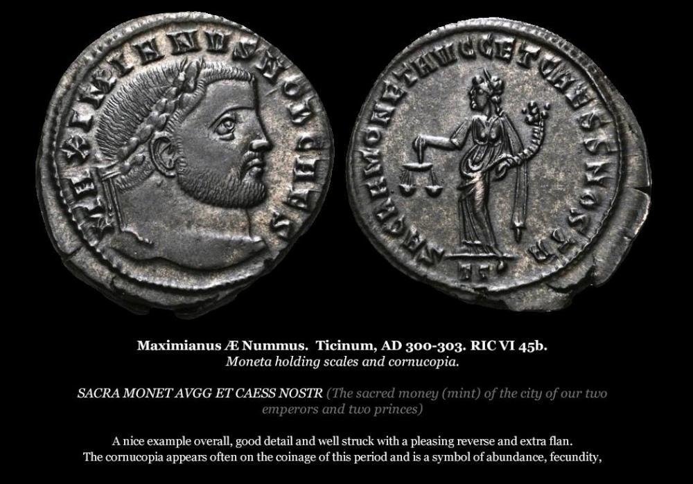 world-_roman-maximianus.thumb.jpg.eb2e842972e5c0b37644e91cb2d88012.jpg