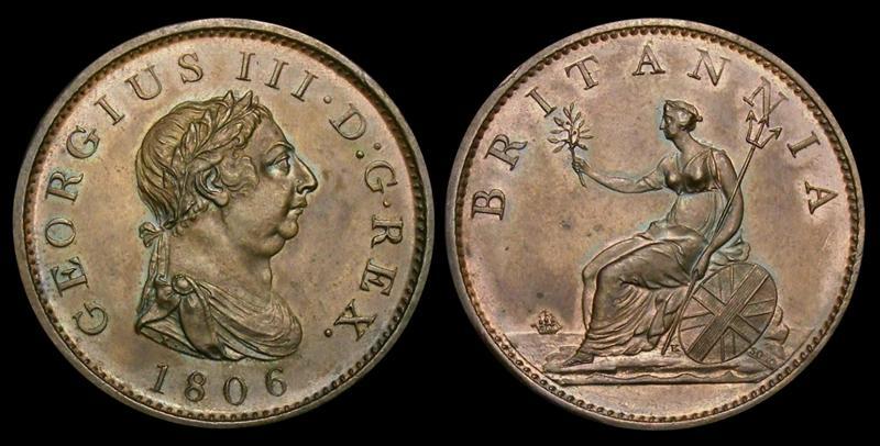 1806-m.jpg