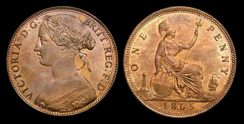 1865-m.jpg