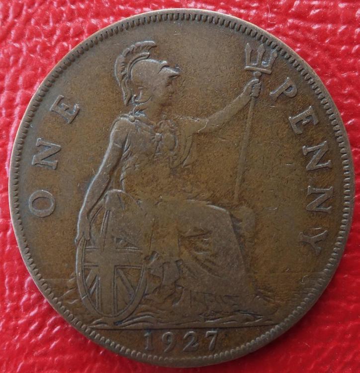 1927 missing ear (2).JPG