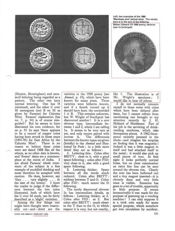 Coin Varieties 1969_02_00_p131.jpg