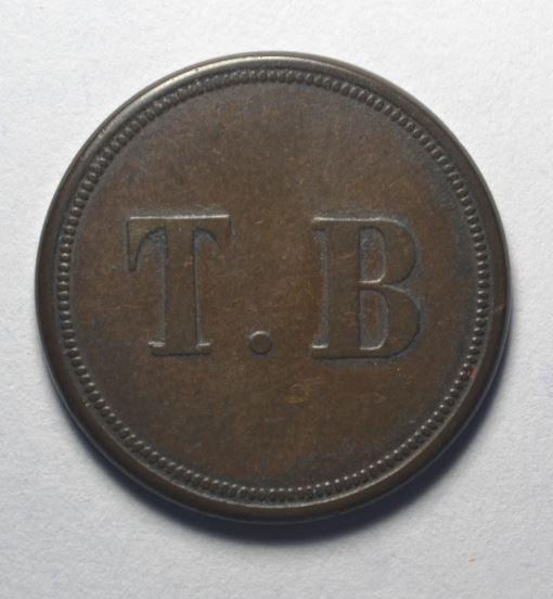 1000atb2.JPG