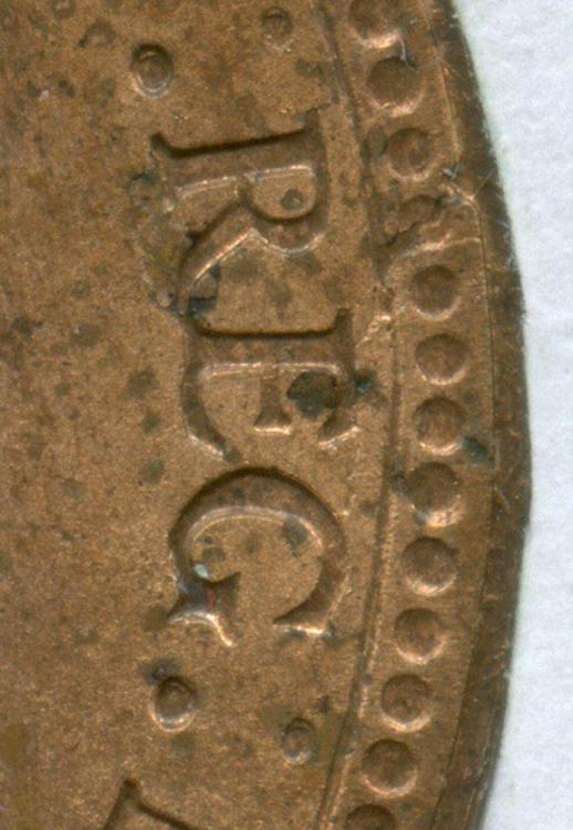 Fr8 closeup REG obv.jpg