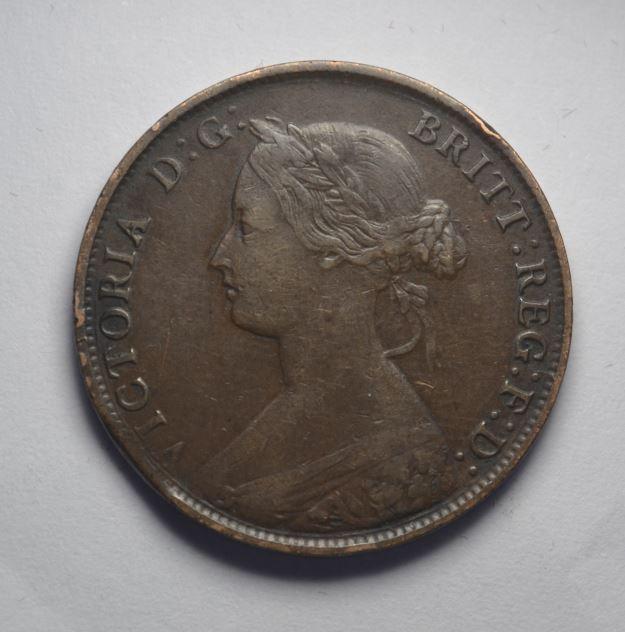 1861bp.JPG