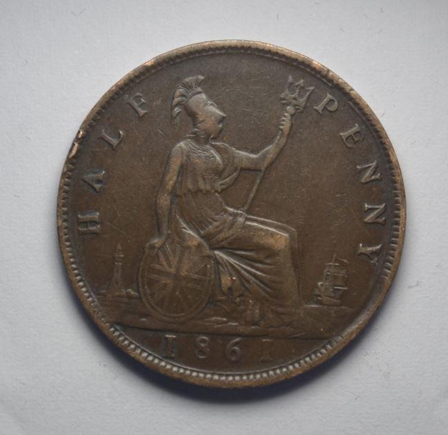 1861bp2.JPG