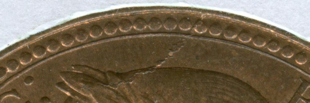 Fr8 closeup head obv.jpg