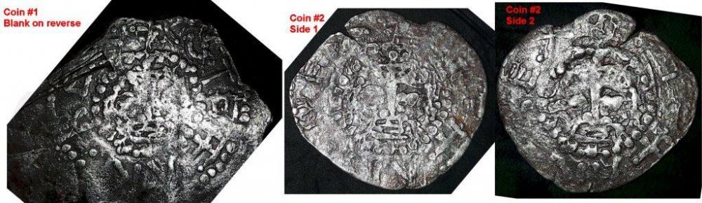 Coins 1small.jpg