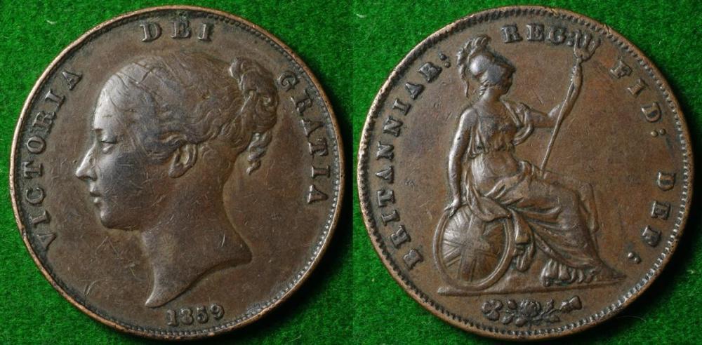 1859 D OT sm date 1-horz Red.jpg