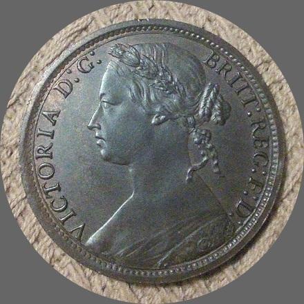 cropped 1874 obv.jpg