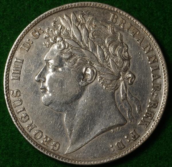 1823 HC 1 Red.JPG