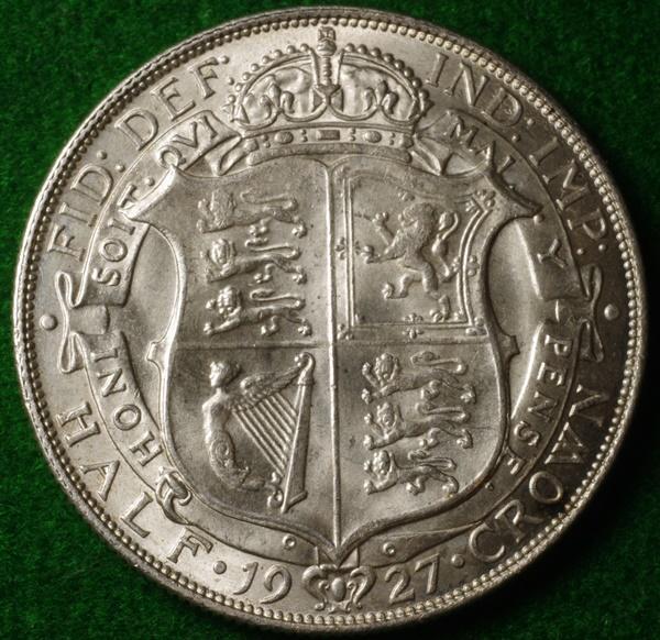1927 HC 1 Red.JPG