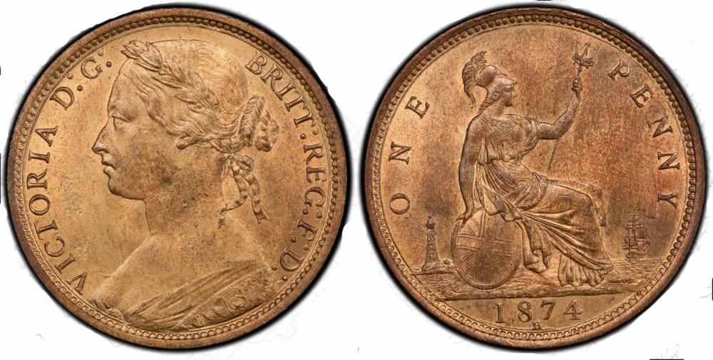 1874.thumb.jpg.a8dc3b64aec6a69797d91266a0b3b098.jpg