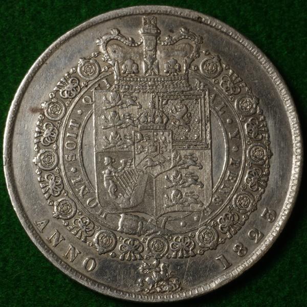 1823 HC 2 Red.JPG